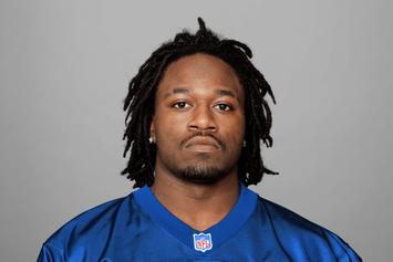 "Adam ""Pacman"" Jones' Casino Arrest: Cheating Caught On Video"