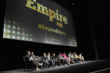"""""""Empire"""" Set To Conclude After Its Sixth Season"""