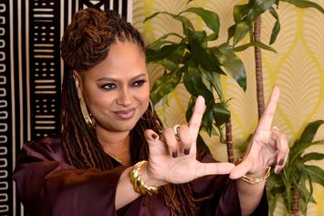 "Ava DuVernay ""Central Park Five"" Series Will Shed Light On Wrongful Convictions"