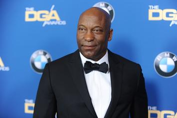 Los Angeles Announces May 21st As John Singleton Day