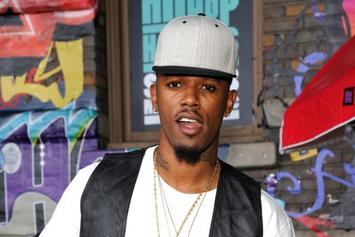 """Daniel Gibson Talks Divorce From Keyshia Cole, """"Not A Chance"""" They'd Reconcile"""