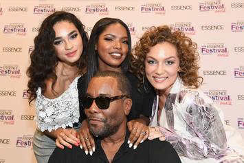 """Lee Daniels Confirms """"Star"""" Is Canceled Indefinitely: """"It Ain't Happening"""""""