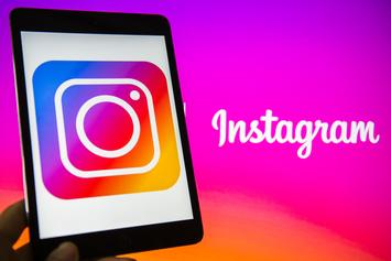 """Instagram To Implement """"Lyrics"""" Feature Into Stories"""