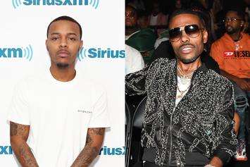 Bow Wow Roasts Lil Duval After Claiming He Threw 50 Cent's Money In Strip Club