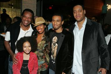The Boondocks Is Officially Returning With Aaron McGruder, Thanks To Sony