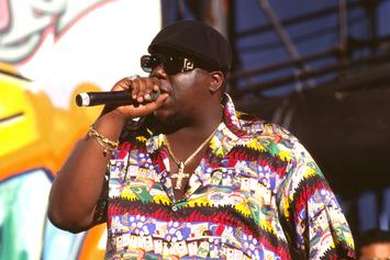 The Notorious B.I.G's Brooklyn Childhood Home Is Up For Rent For $4K
