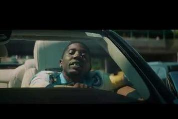 """YFN Lucci Brings """"650Luc"""" To Life In New Music Video"""