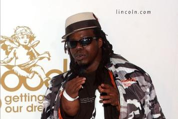 Bushwick Bill's Family Launches GoFundMe Campaign, Receives Backlash