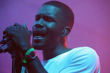 Analyzing The Frank Ocean Business Model