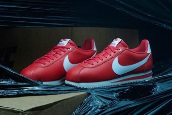 "Stranger Things x Nike ""OG Pack"" Just Dropped: Purchase Links"