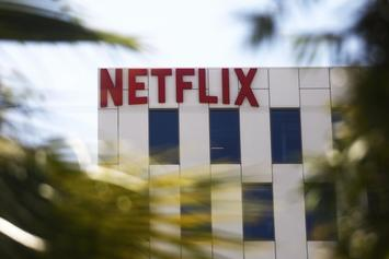 Netflix Lost 130,000 Subscribers In Q2, First Major Hit Since Platform's Birth