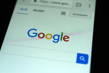 Google Chrome Will No Longer Let Websites Know If Users Are Browsing In Incognito Mode