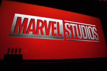 """Marvel Cinematic Universe Confirms Phase 4 Begin With """"The Eternals"""" In 2020"""