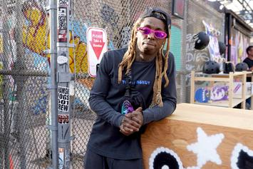 Lil Wayne's Ex-Lawyer Back In Court To Fight Against Rapper's $20M Lawsuit: Report