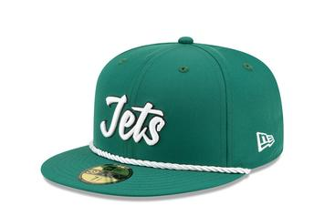New Era Launches NFL Sideline Collection Celebrating 100th Season