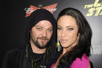 Bam Margera Publicly Pleads With Dr. Phil To Help His Family, Blasts Mother & Wife