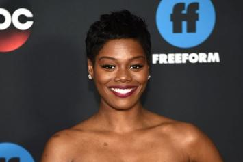 """""""The Rookie"""" Star Quits ABC Show, Claims Racial & Sexual Harassment"""