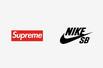 Supreme x Nike SB Dunk Low Pack Releasing Next Month: Details