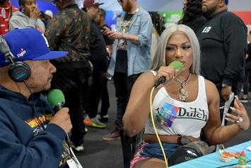 "Megan Thee Stallion Reveals The Moment She Knew ""Hot Girl Summer"" Was Viral"