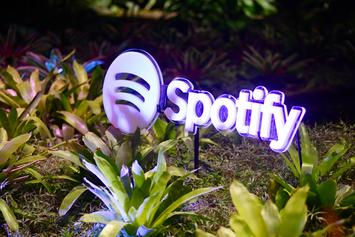 Spotify Premium Triples Free Trial Period For New Users