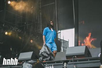 Chief Keef Says His Lil Uzi Vert Collab Is Dropping Soon