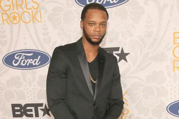 """Papoose Calls Snitching """"Morally Wrong"""" & Says """"It's Not A Street Thing"""""""