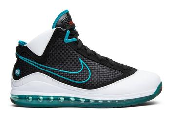 Top 10 Sneakers Releasing In October