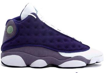 "Air Jordan 13 ""Flint"" Returning In OG Form, Release Date Updated"