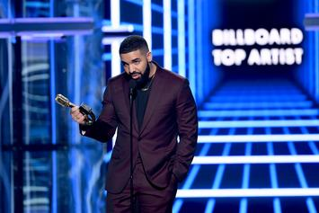 Drake Reveals Which Artist Actually Put Toronto On The Map
