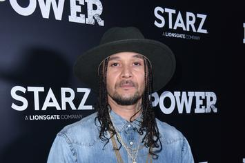 Bizzy Bone Details When Krayzie Bone Accidentally Shot Wish Bone