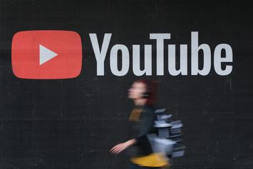 This Famous YouTube Family Is Under Fire Amidst Sexual Assault Allegations
