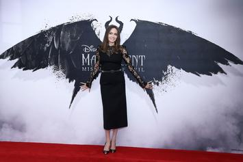 """Maleficient 2"" Flops At The Box Office With $37.7 Million Dollar Opening"