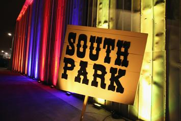 """""""South Park"""" Reportedly Has A $500 Million Streaming Deal In The Works"""