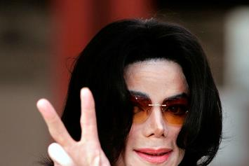 Michael Jackson Estate & HBO ''Leaving Neverland'' Court Battle Wages On