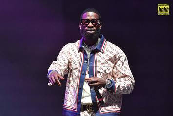 Forgot About Wop: In Gucci Mane's Defense