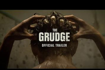 """The Grudge"" Trailer Reimagines A Classic Horror With A Modern Twist"