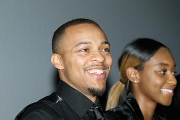"""Bow Wow Shares Crazy Theory On Who He Thinks Shot Ghost On """"Power"""""""