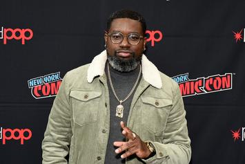 Lil Rel Howery Explains Why He's Never Liked R. Kelly From The Jump