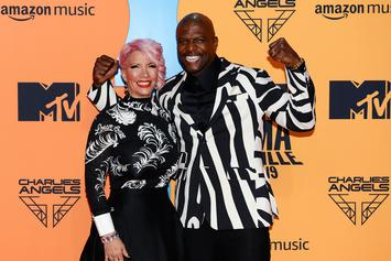 """Terry Crews Talks Failed """"White Chicks"""" Reboot & If The Film Could Survive Today"""