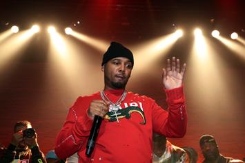 Dipset's Un Kasa Reflects On Juelz Santana's Downward Spiral