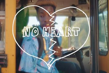 """YNW Melly Shares """"No Heart"""" Music Video & Message For Fans"""