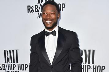 """Kevin McCall Plans To Sue Over Courthouse Scuffle, Says He Was """"Targeted"""""""