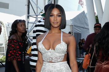 """Love & Hip Hop"" Star Joseline Hernandez Jumped & Stripped In Miami: Report"