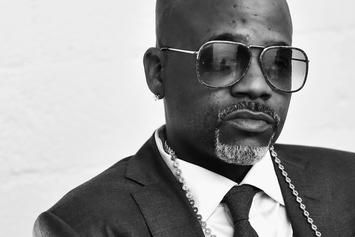 Dame Dash Follows Deposition With Yet Another Heated Rant