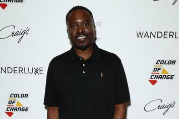 "Jason Weaver Went From ""The Lion King"" To A Music Career But It Felt ""Unauthentic"""