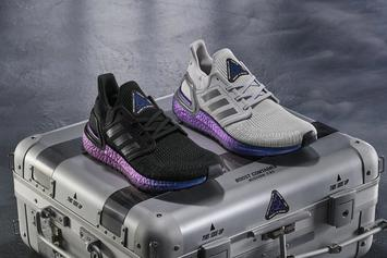 Adidas UltraBoost 2020 Officially Unveiled: Release Date Announced