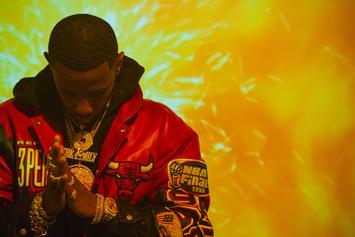 "Fabolous Drops Video For ""B.O.M.B.S."" Off ""Summertime Shootout 3"""