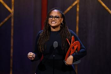 """Ava DuVernay & Netflix Respond To """"When They See Us"""" Defamation Lawsuit"""