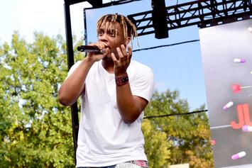 Juice WRLD Autopsy Results Inconclusive, More Studies To Be Done