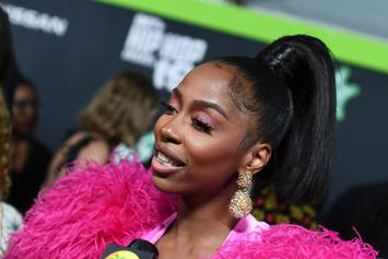 Kash Doll, PoloG, Rico Nasty, & Dreezy Share Jobs They Had Before Rap